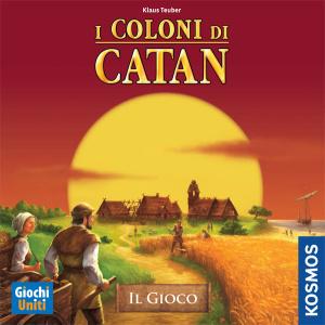 I_COLONI_DI_CATA_4ef21080a47b5
