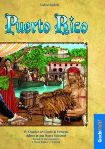puerto_rico_nuova_edizione
