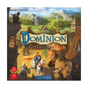 dominion-nasce-un-regno