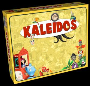 kaleidos2015