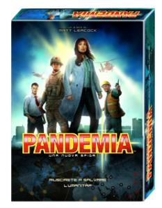 pandemia3d