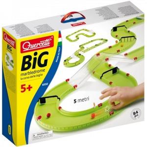 big-marbledrome-quercetti-pista-per-biglie-5-metri-6310