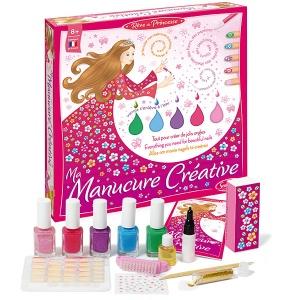 laboratorio-di-manicure-creativa