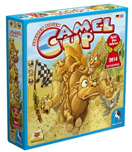 camel-cup