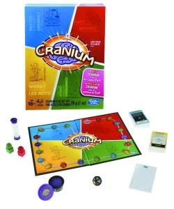 Giochi da tavolo archivi centro giochi educativi - Cranium gioco da tavolo prezzo ...