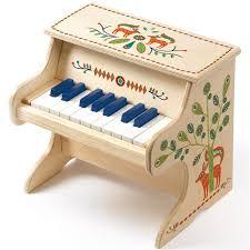 Pianoforte elettronico