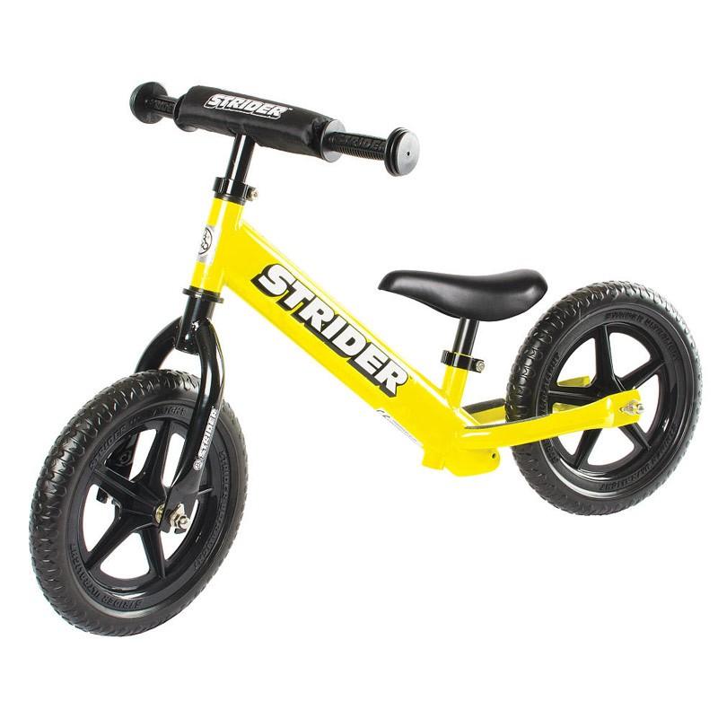Bici senza pedali Strider