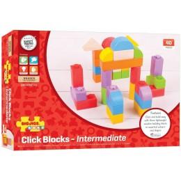 Click Blocks